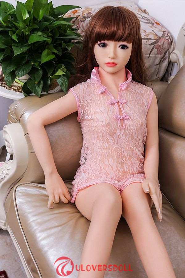 full silicone sex doll for sale