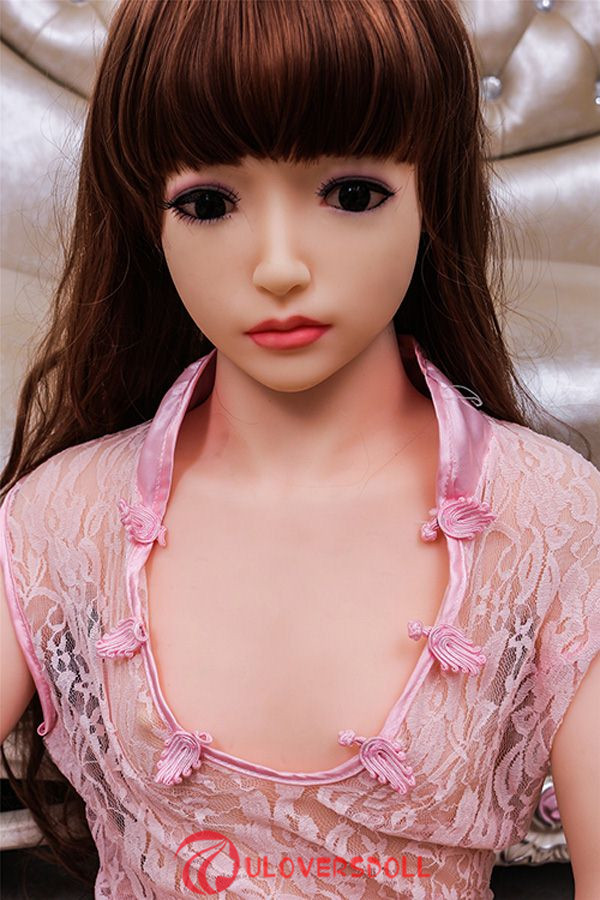 silicone adult dolls for sale