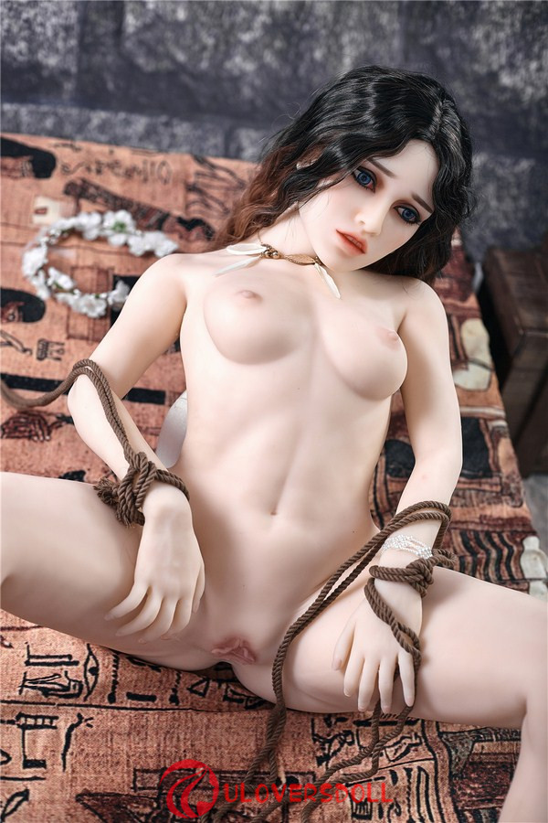 b cup japanese sex doll