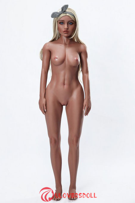 real life sex dolls for sale