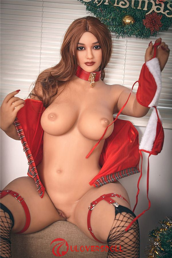 buy sexy sex doll