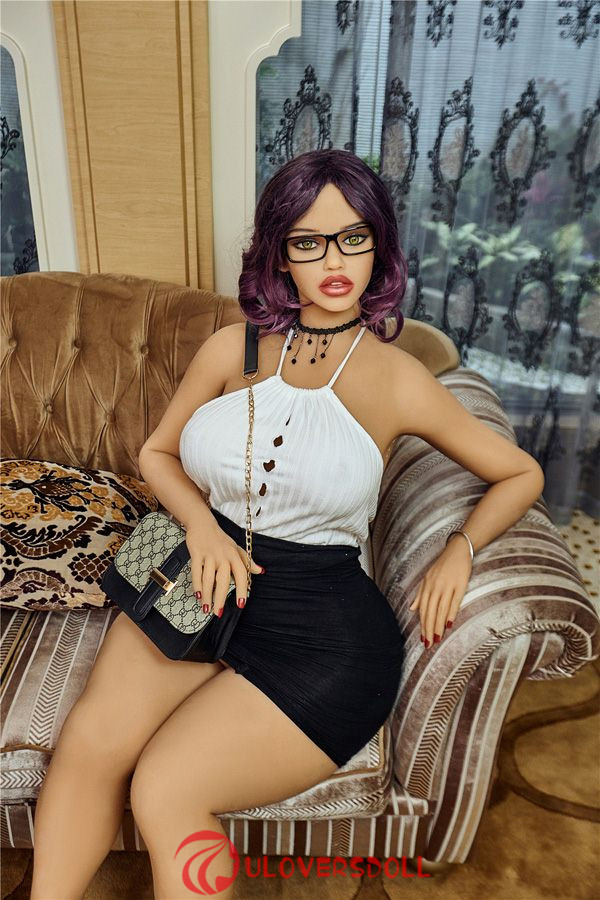 realistic TPE sex dolls