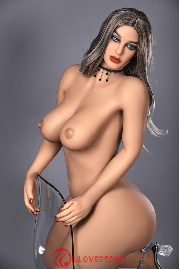D cup big ass sex dolls