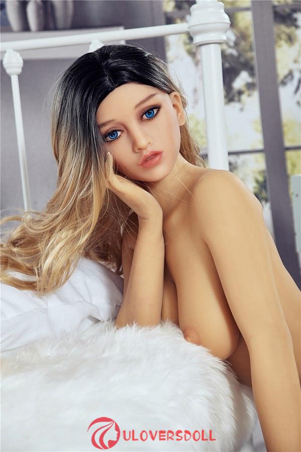 young girl sex dolls