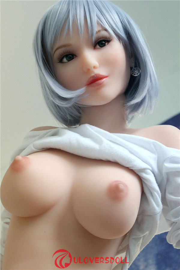 cosplay sex dolls