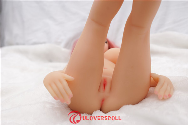 little teen sex doll