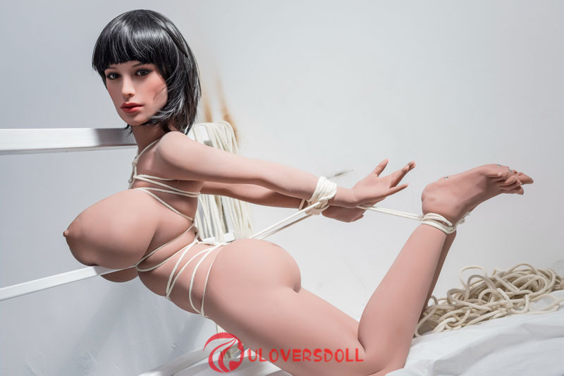 real tpe sex doll for men