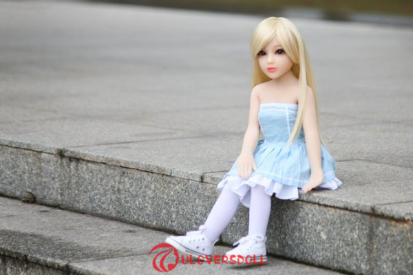 love tpe doll
