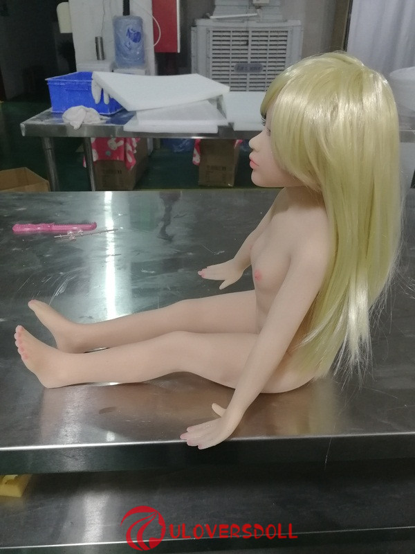 cheap sex doll