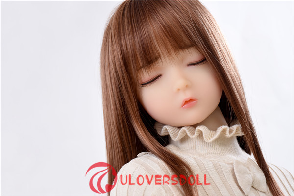 real looking love dolls