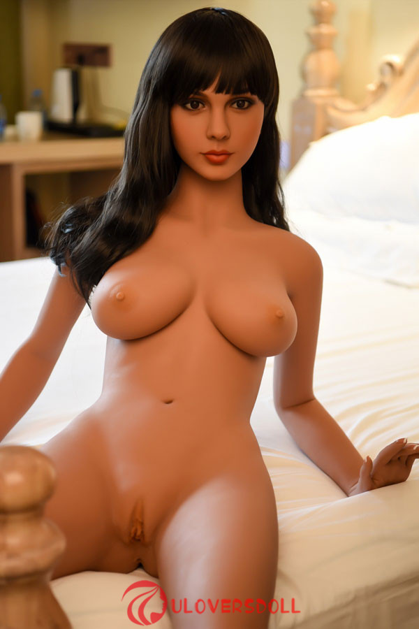 little breasts TPE sex dolls