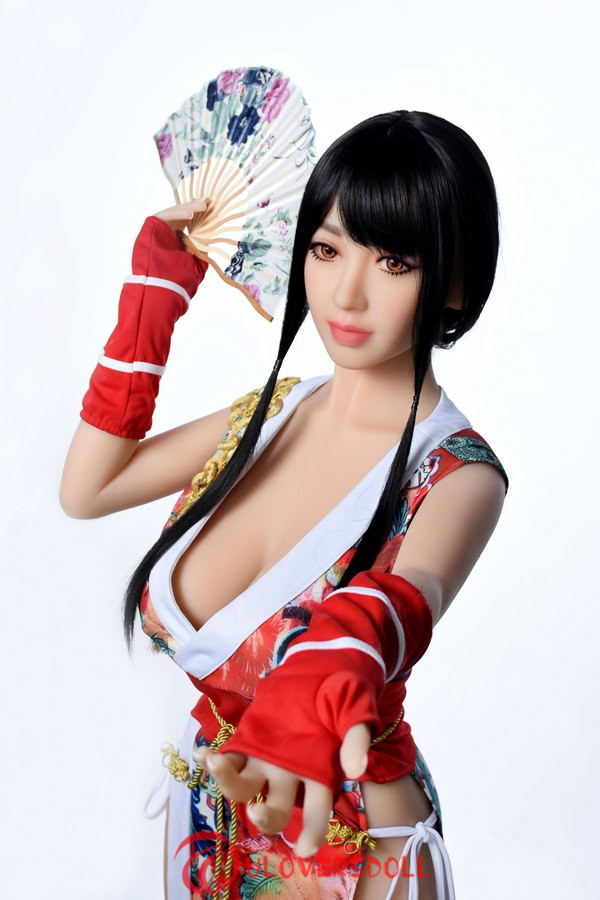 155cm anime sex dolls