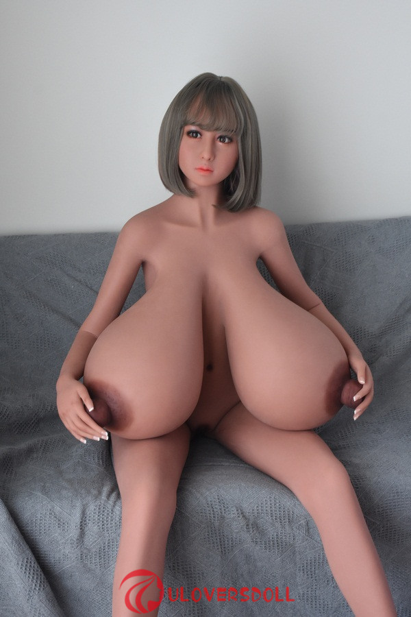 real doll 160cm