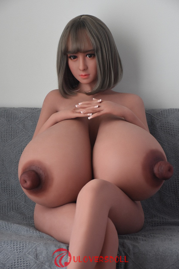high end wm sex doll