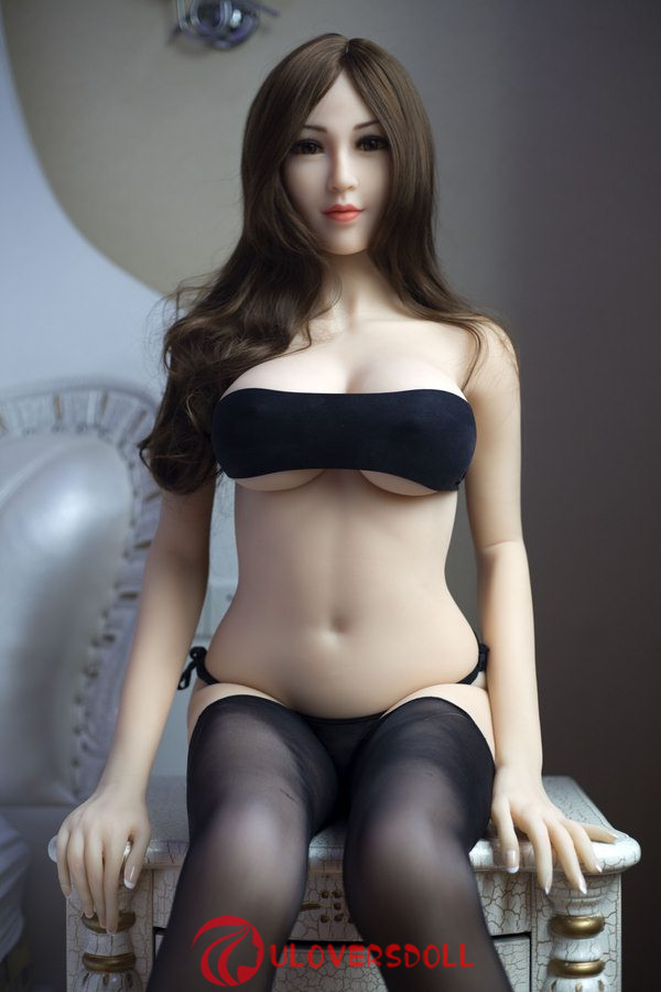 cheap japanese real doll
