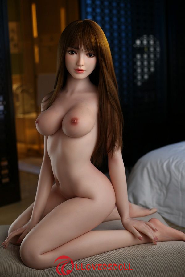 real looking sex dolls