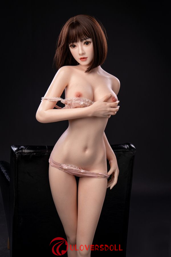 DL love doll 165cm