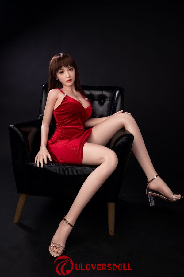 high-end quality love doll