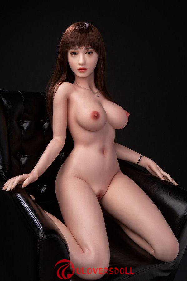 DL sex doll 165cm