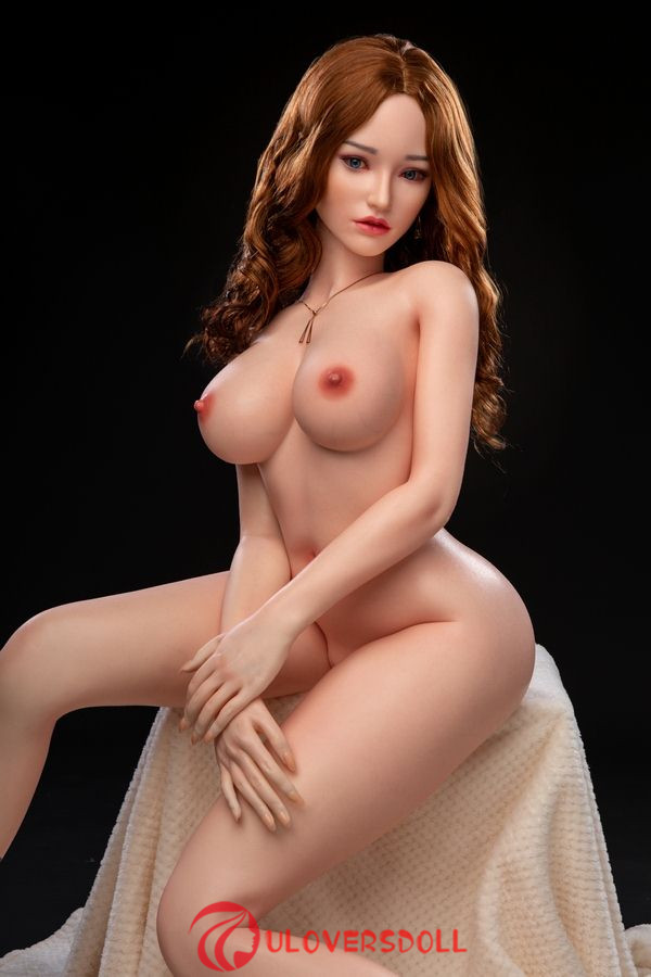 DL sex doll