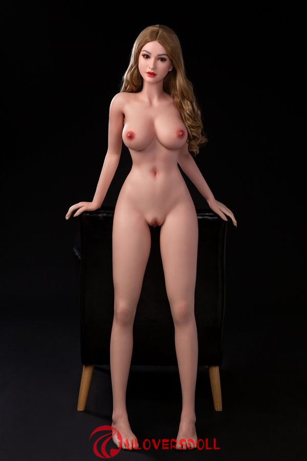 quality silicone TPE dolls