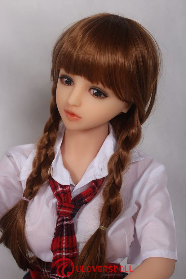 cheap TPE doll