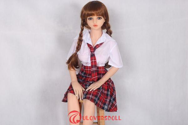 love adult dolls