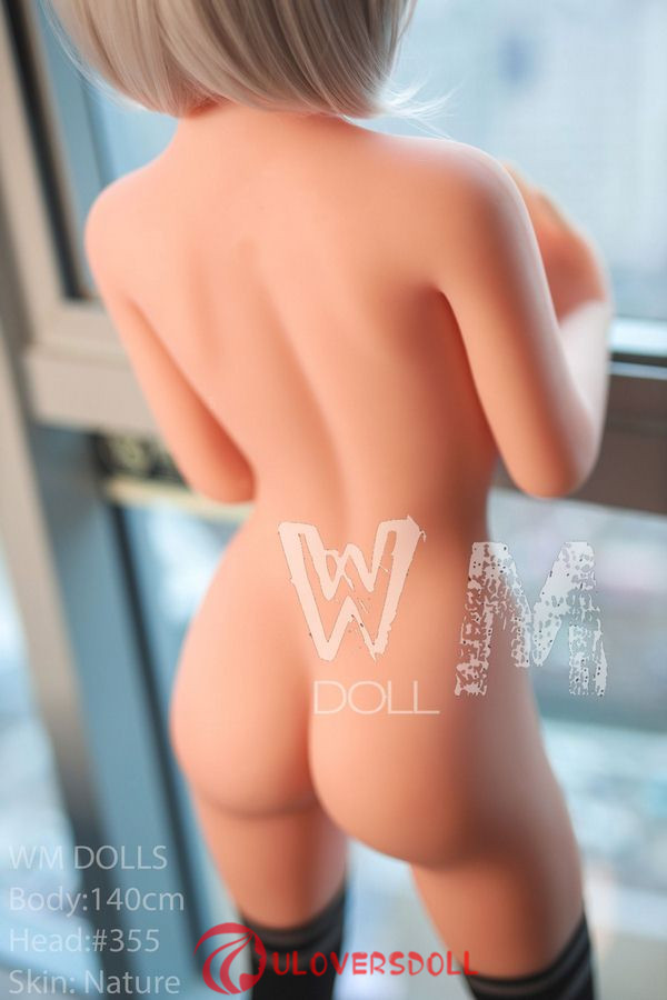 real doll 155cm