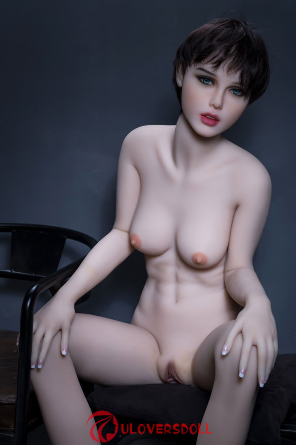 WM real sex doll