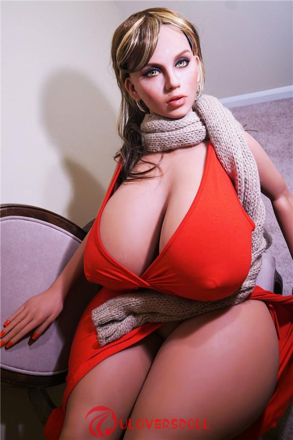 sexy solid sex doll