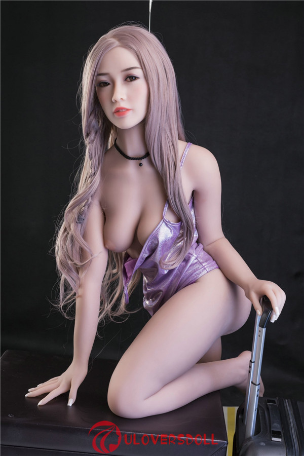 solid sex doll
