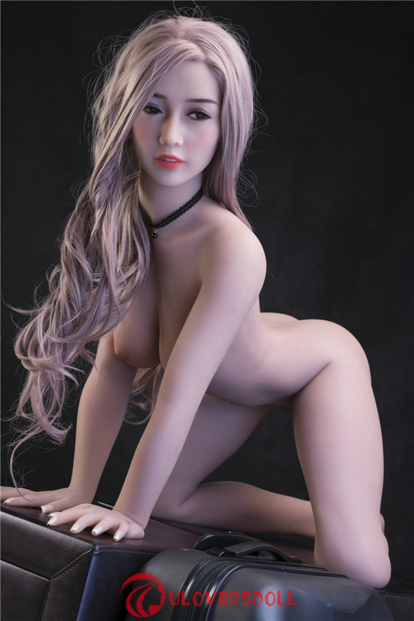 skinny sex dolls