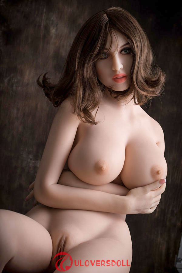 WM cheap sex dolls