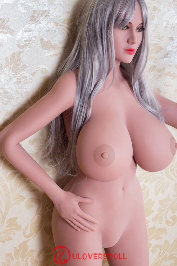 168cm cheap sex doll