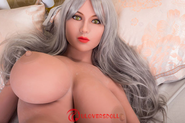 cheap big ass silicone love doll