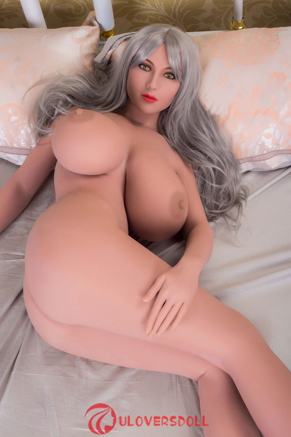 silicone sexy adult doll