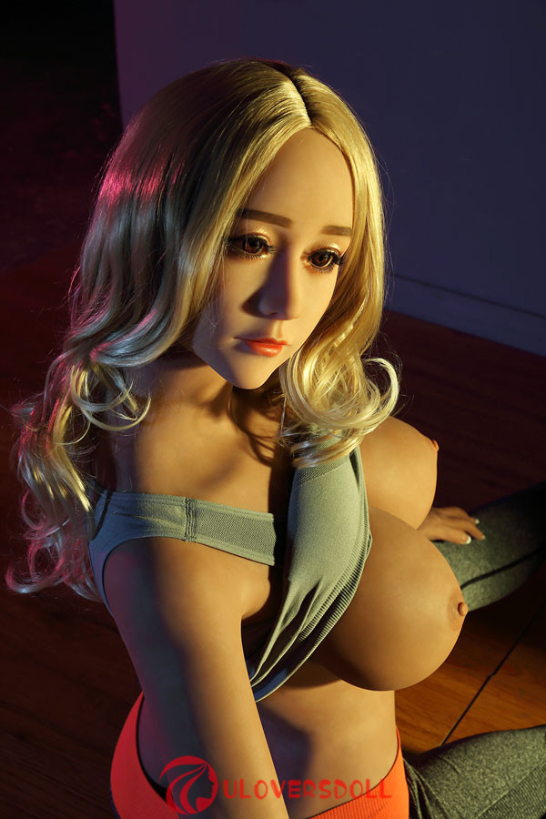 high end love dolls