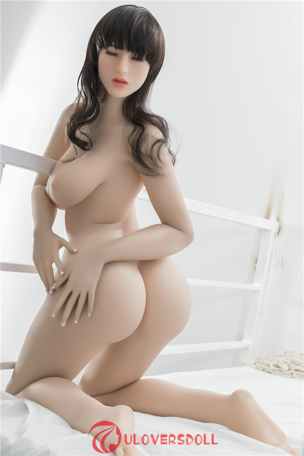 best love doll