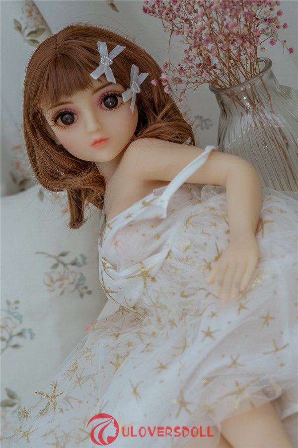 best quality love doll
