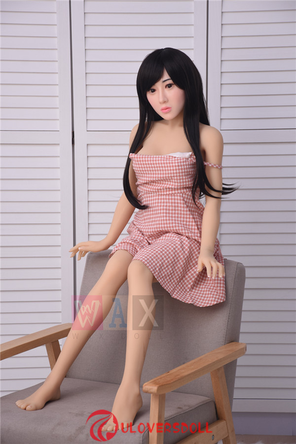 sexy love doll