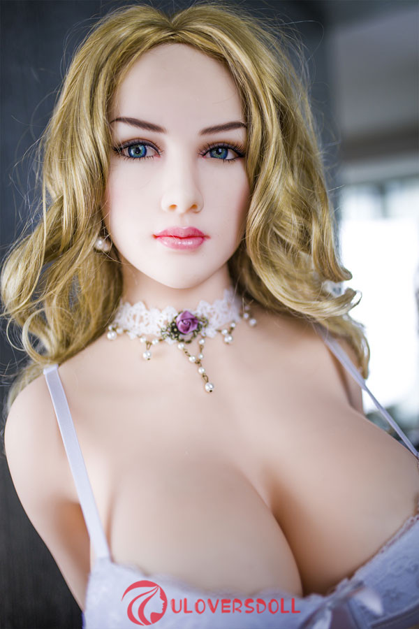 JYDOLL sex doll
