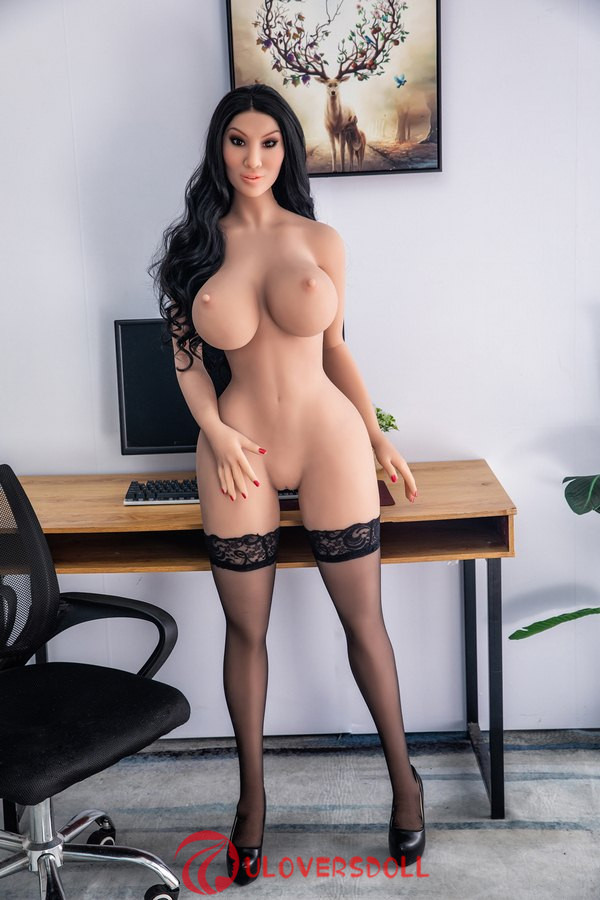 life size sex doll for man