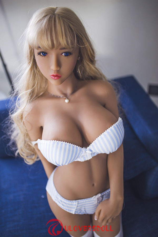 cheap fucking adult sex doll