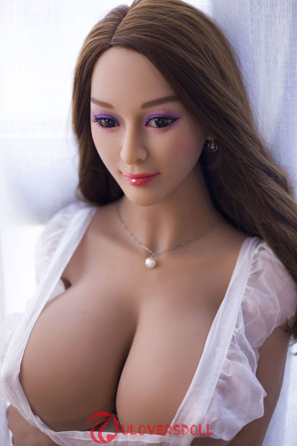 sexy small vagina virgin sex dolls