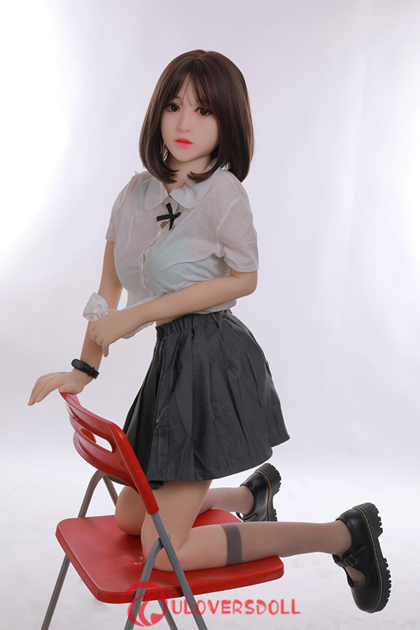 148cm real tpe doll