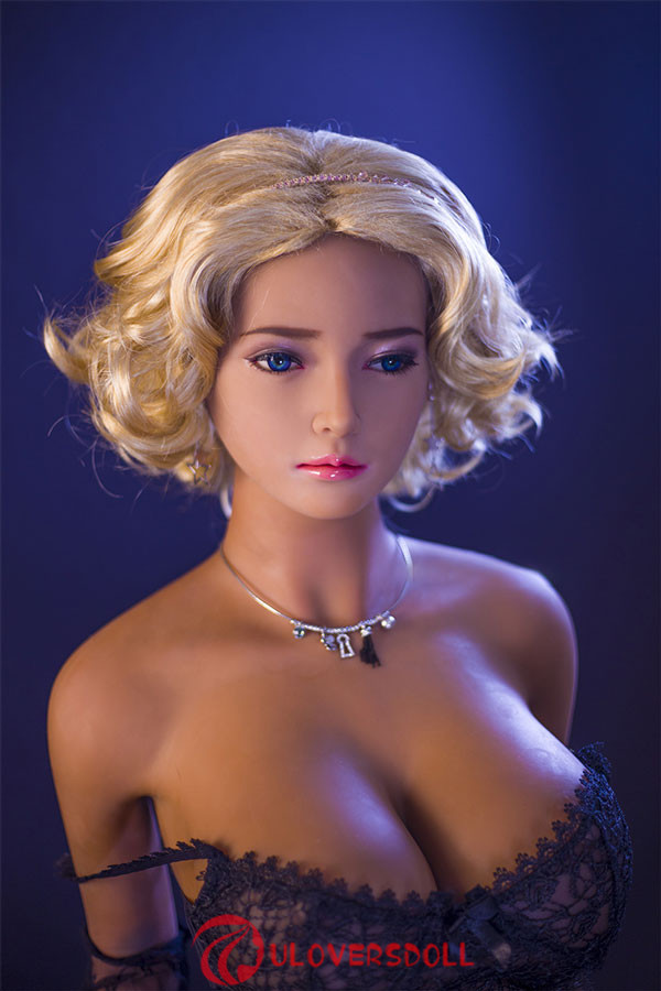worlds best sex doll for sale