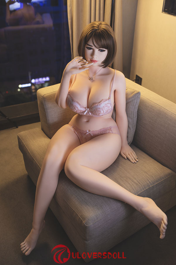 real cheap sex doll