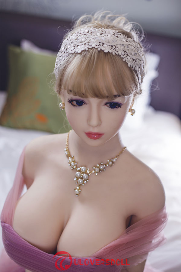 buy sexy love doll