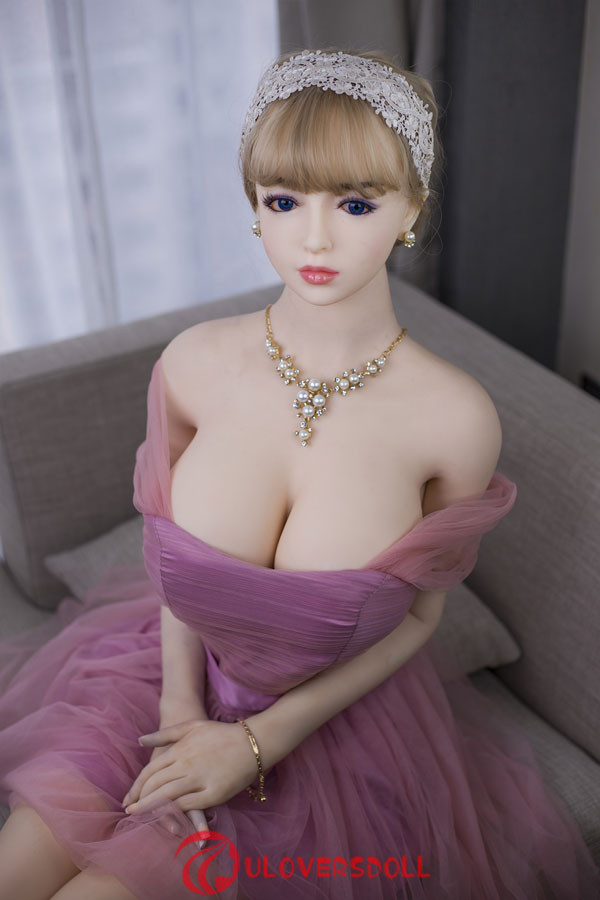 best sexy doll for sale