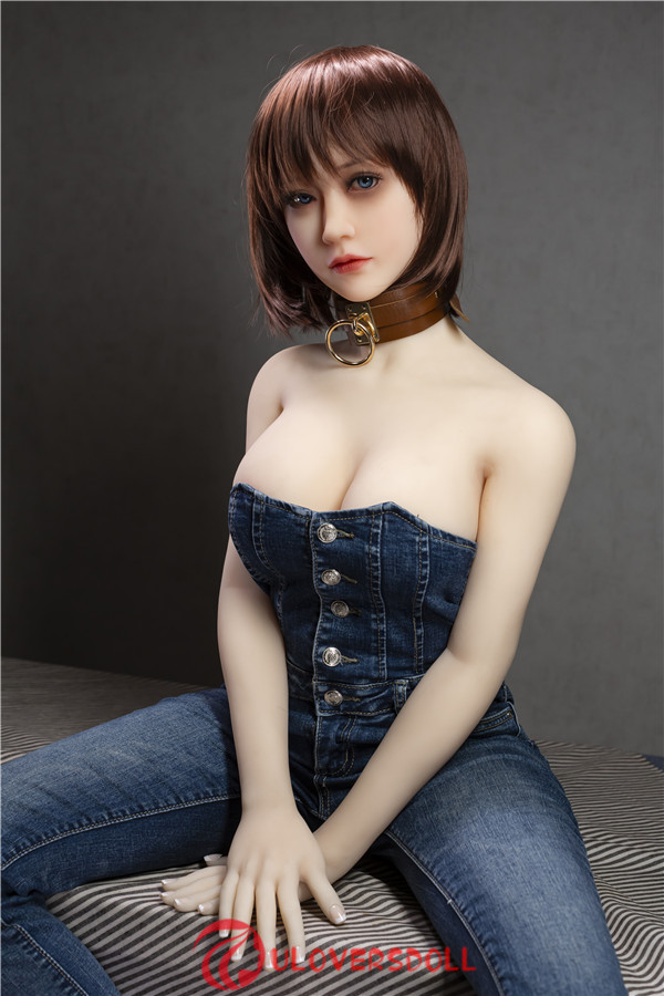 real doll for man